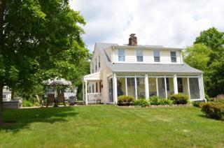 180  S Martine Ave  , Fanwood Boro, NJ 07023 (MLS #3153436) :: The Dekanski Home Selling Team