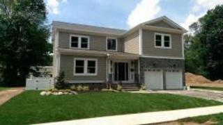 Address Not Published  , Cranford Twp., NJ 07016 (MLS #3154911) :: The Dekanski Home Selling Team
