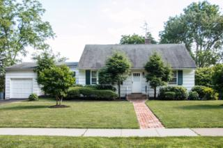 Address Not Published  , Millburn Twp., NJ 07041 (MLS #3156098) :: The Sue Adler Team