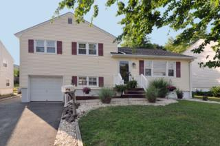 976  Raritan Rd  , Clark Twp., NJ 07066 (MLS #3156125) :: The Dekanski Home Selling Team
