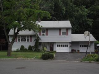 Address Not Published  , Kenilworth Boro, NJ 07033 (MLS #3157129) :: The Dekanski Home Selling Team