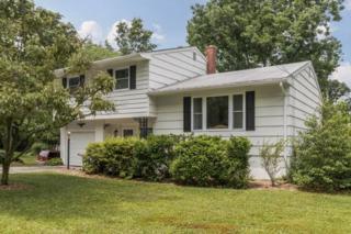 77  Montrose Ave  , Fanwood Boro, NJ 07023 (MLS #3157299) :: The Dekanski Home Selling Team