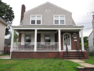 2017  Alberta Ave  , Linden City, NJ 07036 (MLS #3158129) :: The Dekanski Home Selling Team
