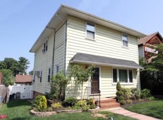 22  Cranford Ter  , Cranford Twp., NJ 07016 (MLS #3159524) :: The Dekanski Home Selling Team