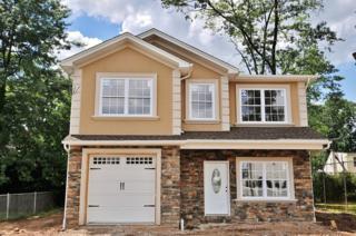 1  Newton St  , Linden City, NJ 07036 (MLS #3159696) :: The Dekanski Home Selling Team