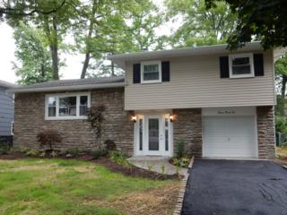 Address Not Published  , Clark Twp., NJ 07066 (MLS #3160883) :: The Dekanski Home Selling Team