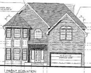 234  N 19th St  , Kenilworth Boro, NJ 07033 (MLS #3161544) :: The Dekanski Home Selling Team