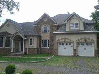 Address Not Published  , Clark Twp., NJ 07066 (MLS #3162420) :: The Dekanski Home Selling Team