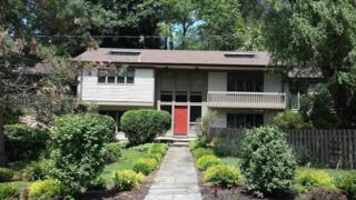 298  Cedar St  , Cedar Grove Twp., NJ 07009 (MLS #3162600) :: The Baldwin Dream Team