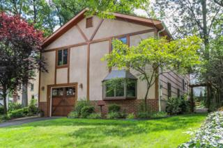 180  Herbert Ave  , Fanwood Boro, NJ 07023 (MLS #3162723) :: The Dekanski Home Selling Team