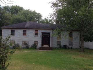 428  White Oak Ridge Rd  , Millburn Twp., NJ 07078 (MLS #3163684) :: The Sue Adler Team