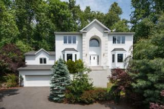 8  Clearview Rd  , Springfield Twp., NJ 07081 (MLS #3164433) :: The Sue Adler Team
