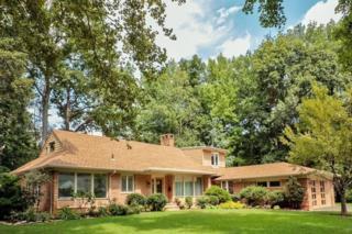 8  Summit Rd  , Cranford Twp., NJ 07016 (MLS #3164718) :: The Dekanski Home Selling Team