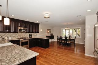 14  Boyd Ter  , Kenilworth Boro, NJ 07033 (MLS #3165492) :: The Dekanski Home Selling Team