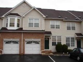 6  Gallop Ln  , Franklin Twp., NJ 08873 (MLS #3165708) :: The Baldwin Dream Team