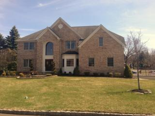 2  Bienko Ct  , Clark Twp., NJ 07066 (MLS #3165806) :: The Dekanski Home Selling Team