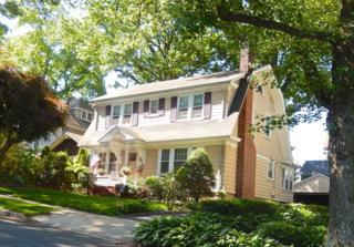78  Massel Ter  , South Orange Village Twp., NJ 07079 (MLS #3165879) :: The Sue Adler Team