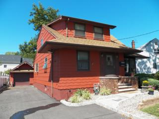 Address Not Published  , Clark Twp., NJ 07066 (MLS #3166179) :: The Dekanski Home Selling Team