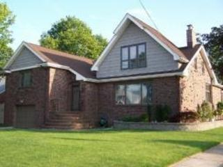 1819  Summit Ter  , Linden City, NJ 07036 (MLS #3166267) :: The Dekanski Home Selling Team