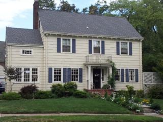 3  N Brookwood Dr  , Montclair Twp., NJ 07042 (MLS #3166366) :: RE/MAX Village Square