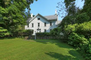 18  Kennaday Rd  , Mendham Twp., NJ 07945 (MLS #3166467) :: The Dekanski Home Selling Team