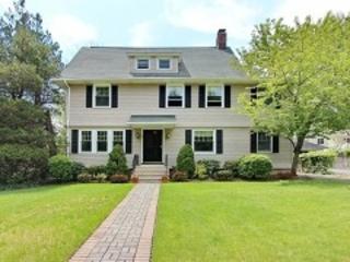 68  Brookfield Rd  , Montclair Twp., NJ 07043 (MLS #3167151) :: RE/MAX Village Square