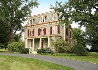 474  S Maple Ave  , Bernards Twp., NJ 07920 (MLS #3167169) :: The Dekanski Home Selling Team