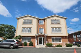 29  E Price St, Unit 6  , Linden City, NJ 07036 (MLS #3167319) :: The Dekanski Home Selling Team