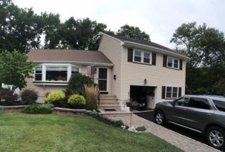 5  Aberdeen Ct  , Cranford Twp., NJ 07016 (MLS #3167425) :: The Dekanski Home Selling Team