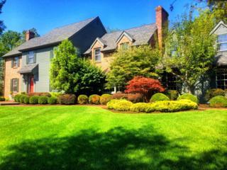 2  Roundtop Rd  , Tewksbury Twp., NJ 08833 (MLS #3167467) :: The Dekanski Home Selling Team