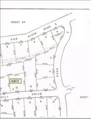 459  Long Hill Dr  , Millburn Twp., NJ 07078 (MLS #3167481) :: The Sue Adler Team