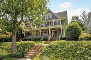 420  St Marks Ave  , Westfield Town, NJ 07090 (MLS #3167536) :: The Sue Adler Team