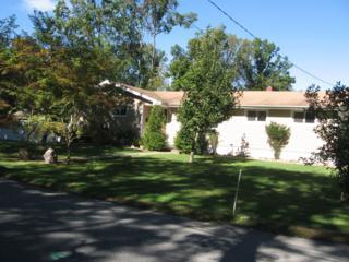 40  Kline Pl  , Berkeley Heights Twp., NJ 07922 (MLS #3167587) :: The Sue Adler Team
