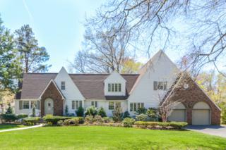134  Rutland Rd  , Glen Rock Boro, NJ 07452 (MLS #3167652) :: The Dekanski Home Selling Team
