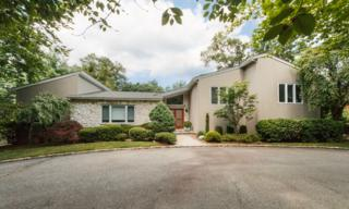 Address Not Published  , Livingston Twp., NJ 07039 (MLS #3168289) :: The Sue Adler Team