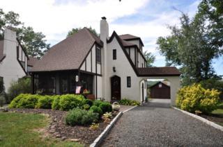 99  Madison Ave  , Fanwood Boro, NJ 07023 (MLS #3168612) :: The Dekanski Home Selling Team