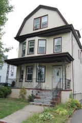 20  Howard St  , Bloomfield Twp., NJ 07003 (MLS #3169373) :: The Baldwin Dream Team