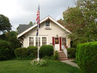 23  John St  , Cranford Twp., NJ 07016 (MLS #3169631) :: The Dekanski Home Selling Team