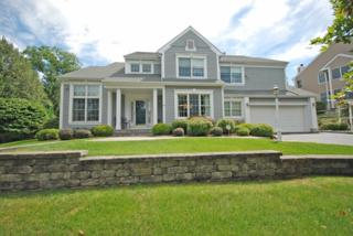 33  Baldwin Dr  , Berkeley Heights Twp., NJ 07922 (MLS #3169720) :: The Dekanski Home Selling Team