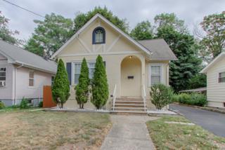 14  Myrtle St  , Cranford Twp., NJ 07016 (MLS #3170322) :: The Dekanski Home Selling Team