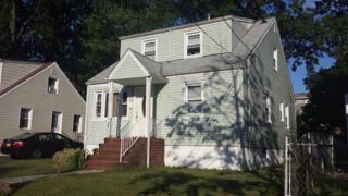 725  E Henry St  , Linden City, NJ 07036 (MLS #3170352) :: The Dekanski Home Selling Team