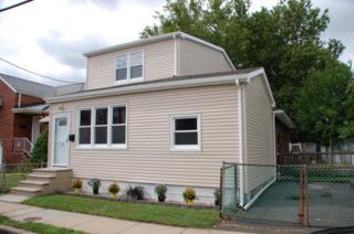 616  Mccandless Pl  , Linden City, NJ 07036 (MLS #3170818) :: The Dekanski Home Selling Team