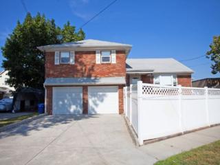2521  Urbanowitz Ave  , Linden City, NJ 07036 (MLS #3171692) :: The Dekanski Home Selling Team