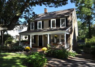 41  Red Rd  , Chatham Boro, NJ 07928 (MLS #3171882) :: The Sue Adler Team