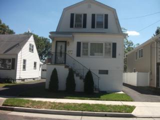 822  Bergen Ave  , Linden City, NJ 07036 (MLS #3172132) :: The Dekanski Home Selling Team