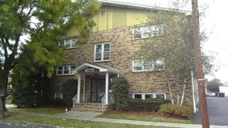 28  W Elizabeth Ave, C5  , Linden City, NJ 07036 (MLS #3174299) :: The Dekanski Home Selling Team