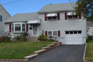 10  Cutler Pl  , Clark Twp., NJ 07066 (MLS #3174547) :: The Dekanski Home Selling Team