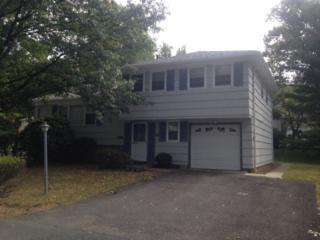 88  Conforti Ave  , West Orange Twp., NJ 07052 (MLS #3174877) :: The Sue Adler Team