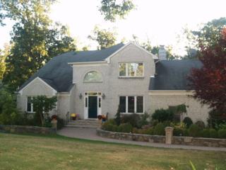35  Swenson Cir  , Berkeley Heights Twp., NJ 07922 (MLS #3174989) :: The Dekanski Home Selling Team