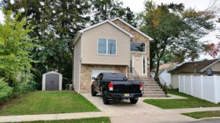 102  Warburton Ave  , Hawthorne Boro, NJ 07506 (MLS #3174999) :: The Sue Adler Team